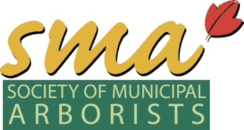 Society of Municipal Arborists